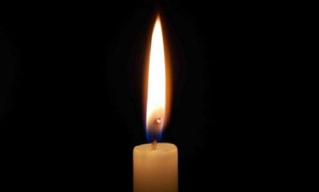 Πένθος: Τα στάδια και η διαχείρισή του