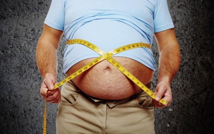 Παρέμβαση στο γονίδιο της παχυσαρκίας μπορεί να ανακόψει τη δράση του
