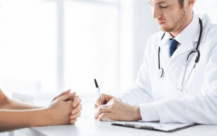 Ποιος είναι ο πιο «ύπουλος» γυναικολογικός καρκίνος