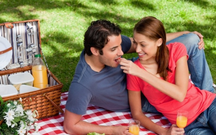 Πως μπορούν τα κιλά να επηρεάσουν την σχέση σας