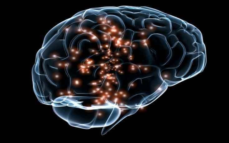 Πώς επιδρούν τα ναρκωτικά στο μυαλό των γυναικών