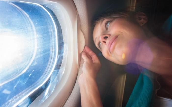 Συχνά αεροπορικά ταξίδια: Ποιους κινδύνους κρύβουν για την υγεία