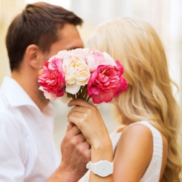 Τα τέσσερα λάθη που κάνει μια γυναίκα στα ραντεβού
