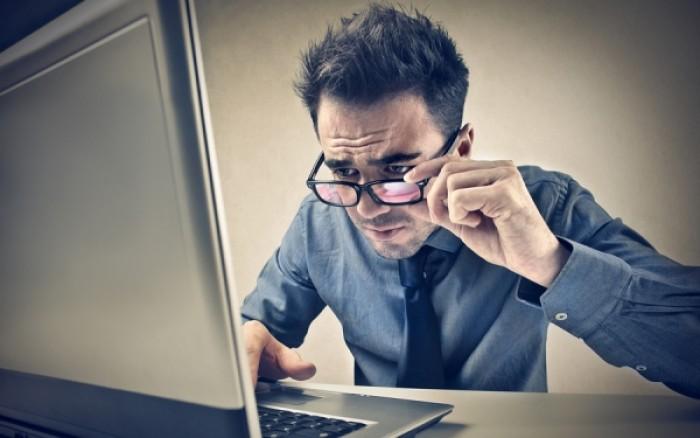 Τα 9 συμπτώματα που δεν πρέπει ποτέ να αγνοήσει ένας άντρας