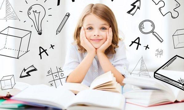 Τεστ για όλους τους γονείς: Σε τι είδους σχολείο είναι καλό να πάει το παιδί σας;