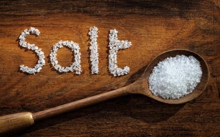 Τροφές με... κρυμμένο αλάτι που δεν πάει το μυαλό σας