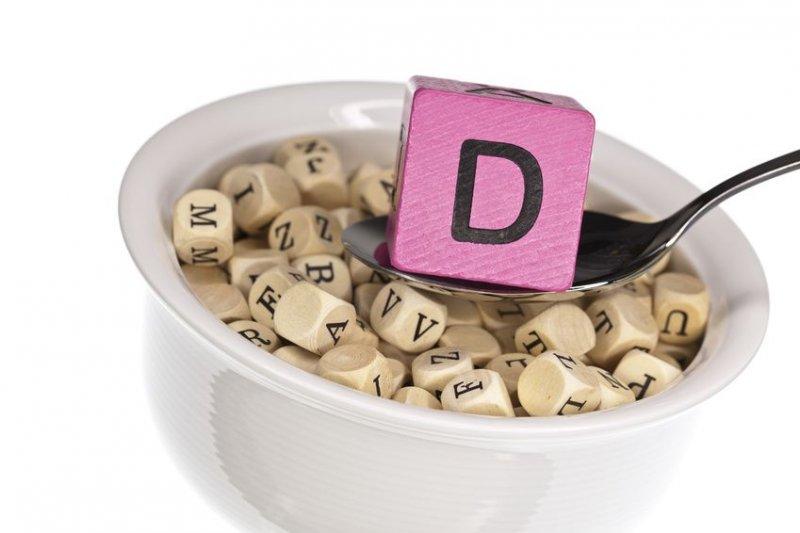 H έλλειψη βιταμίνης D στα παιδιά μπορεί να σχετίζεται με καρδιαγγειακά προβλήματα