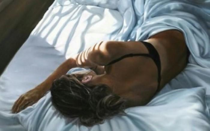 Sweet dreams: 10+1 συμβουλές για καλύτερο ύπνο!