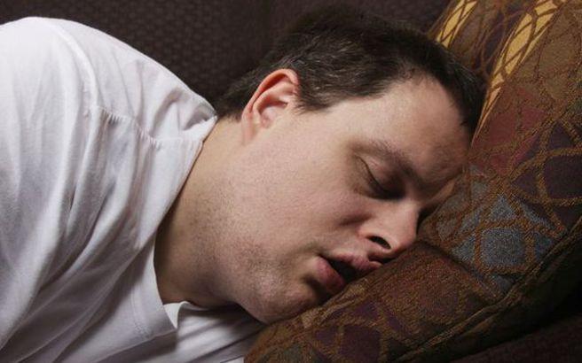 «Φάρμακο» κατά της υπέρτασης ο μεσημεριανός ύπνος