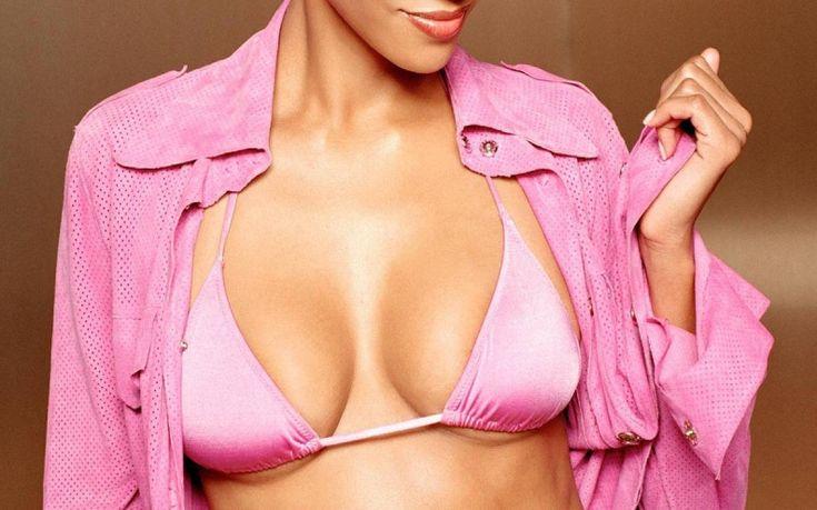 Ένα στήθος… 120 χιλιάδων δολαρίων