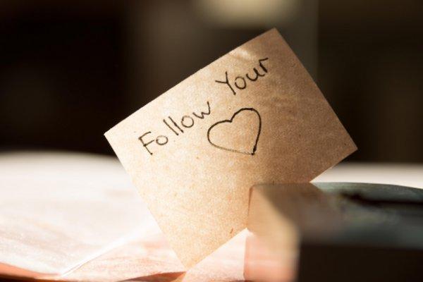 Έξι λόγοι που αξίζει να ερωτευτείς τον κολλητό σου