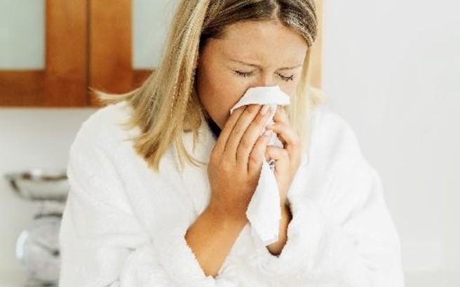 Απλές συμβουλές προς αποφυγή κρυολογήματος