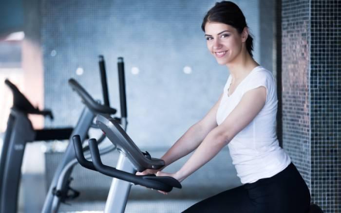 Αρχίσατε γυμναστήριο; Τι πρέπει να προσέξετε