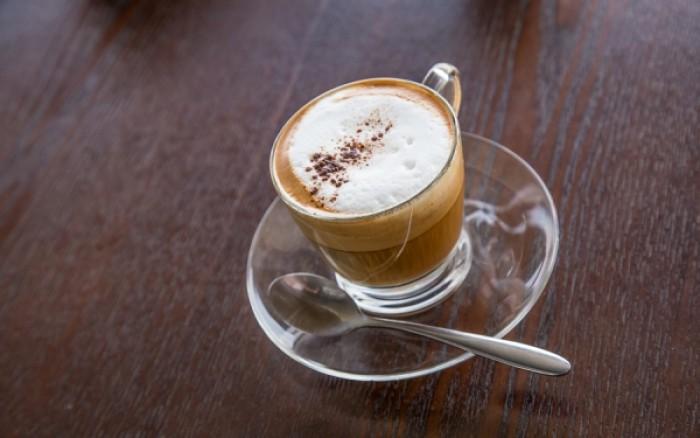 Αυξάνει τελικά τον κίνδυνο για αρρυθμίες ο καφές;