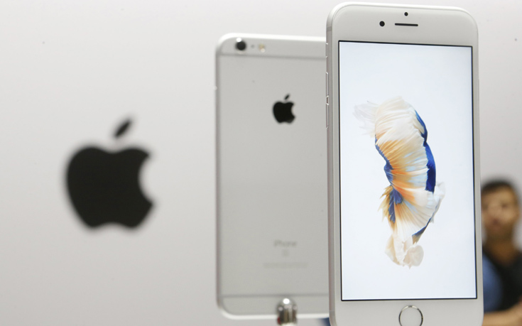 Γιατί οι αναλυτές διακρίνουν κίνδυνο «κανιβαλισμού» άλλων προϊόντων της Apple