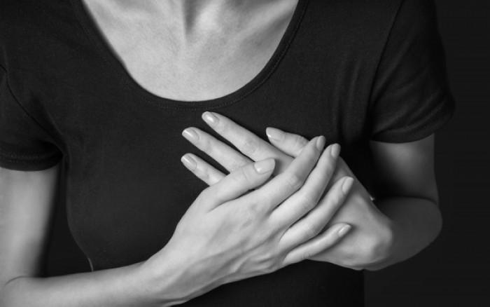 Γιατί το έμφραγμα είναι πιο θανατηφόρο για τις γυναίκες