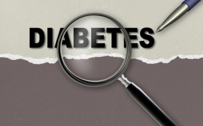 Διαβήτης τύπου 2: Νέα ένδειξη ανακάλυψαν οι επιστήμονες