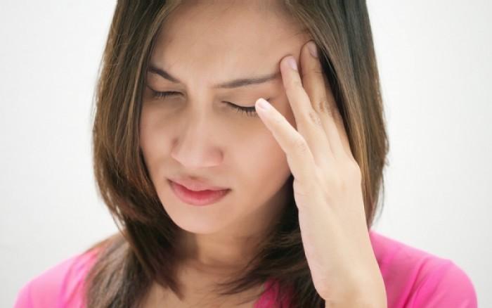 Είναι πονοκέφαλος ή ημικρανία; Πώς θα τα ξεχωρίσεις