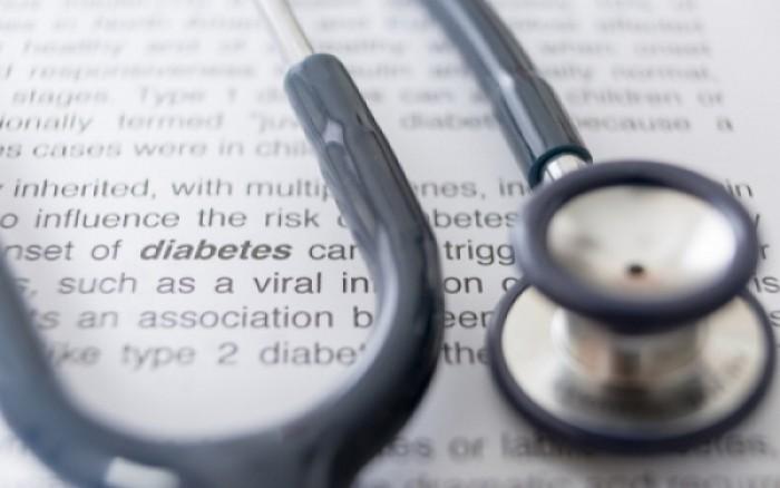 Ελπίδες για εύκολη και σωστή ρύθμιση του σακχάρου από τις υπερινσουλίνες