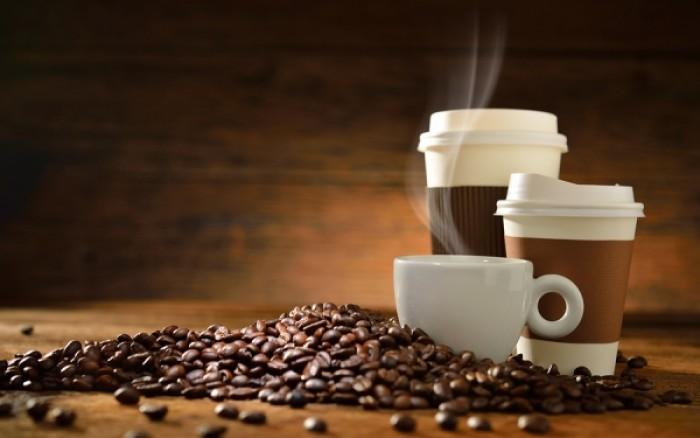 Μήπως είστε εθισμένοι στον καφέ; Πώς θα το καταλάβετε