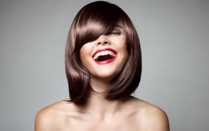 Με ποια διατροφή θα αποκτήσετε πλούσια και υγιή μαλλιά