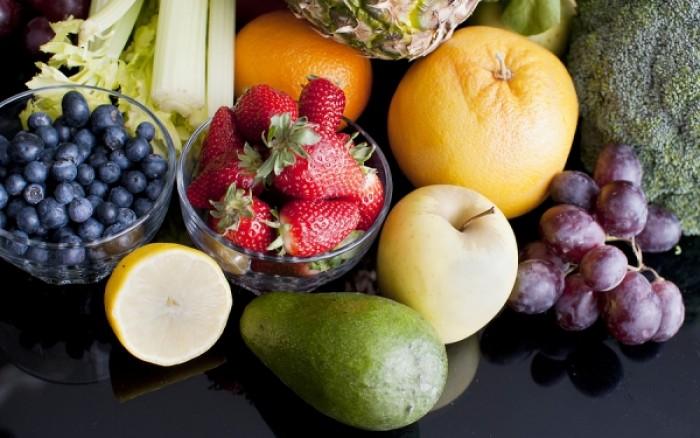 Με ποιο φρούτο θα ρίξετε τη χοληστερίνη