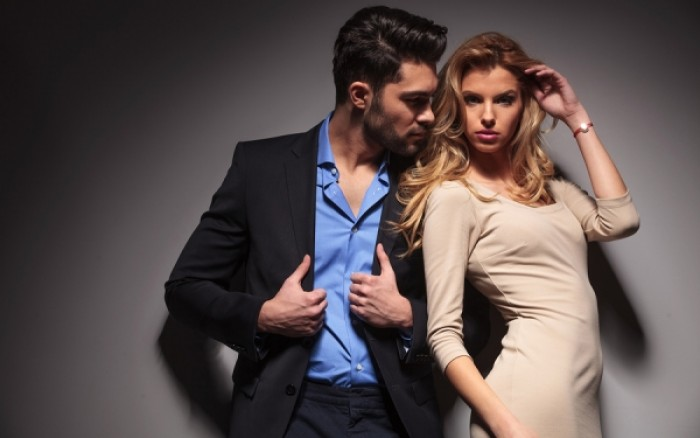 Νέα έρευνα: Πώς εντοπίζουν οι άντρες τις άπιστες γυναίκες…