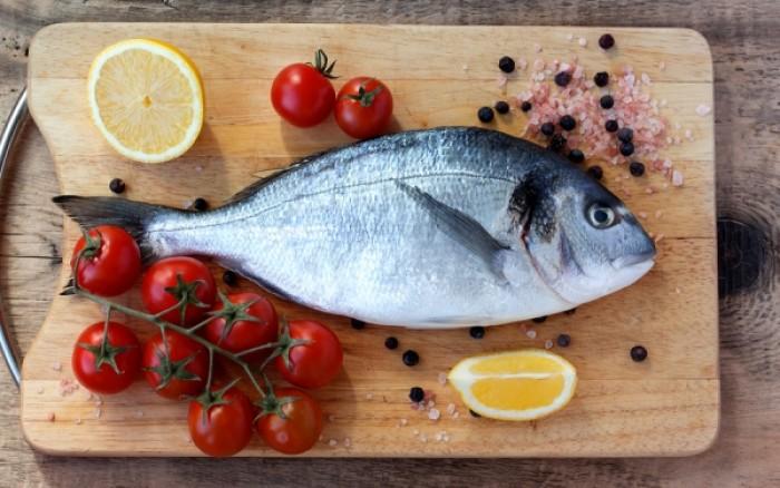 Ποια ψάρια είναι επικίνδυνα για την υγεία