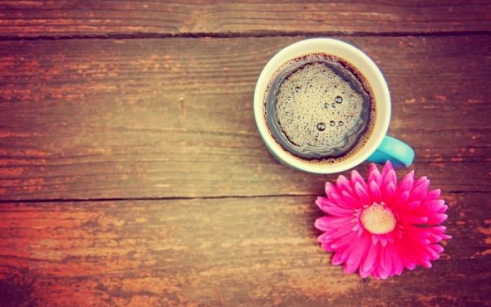 Πόσες θερμίδες έχει ο καφές ανάλογα με το είδος του
