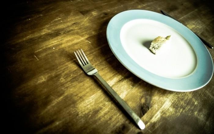 Πώς επηρεάζουν πιάτα και συσκευασίες τις μερίδες που καταναλώνουμε