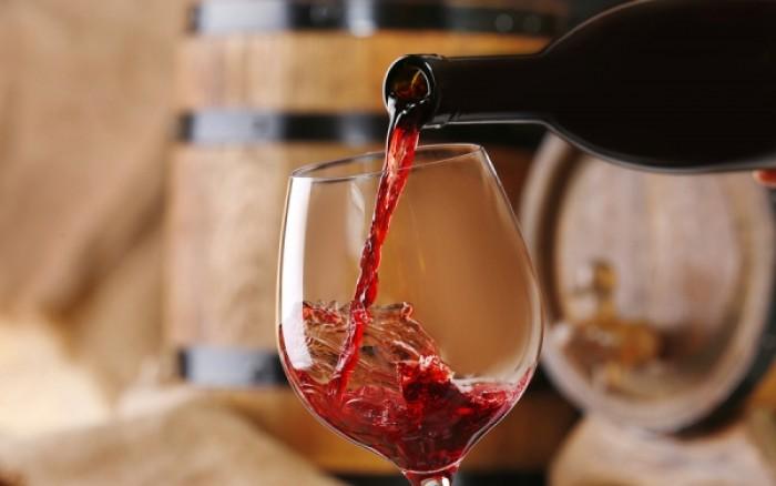 Πώς θα καταλάβετε ότι το κρασί είναι χαλασμένο