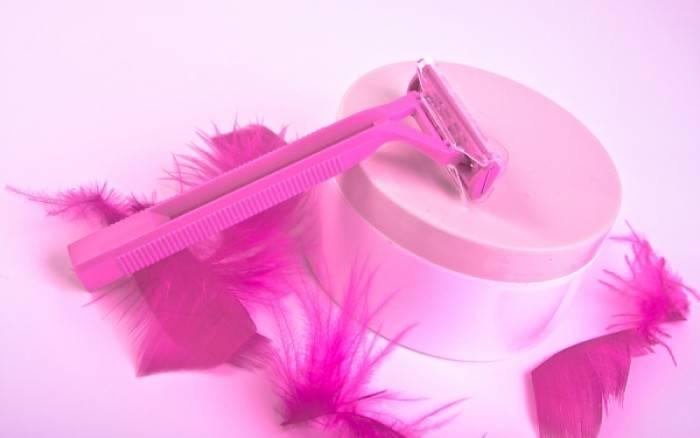 Πώς θα ξυρίσετε σωστά τη γραμμή του μπικίνι
