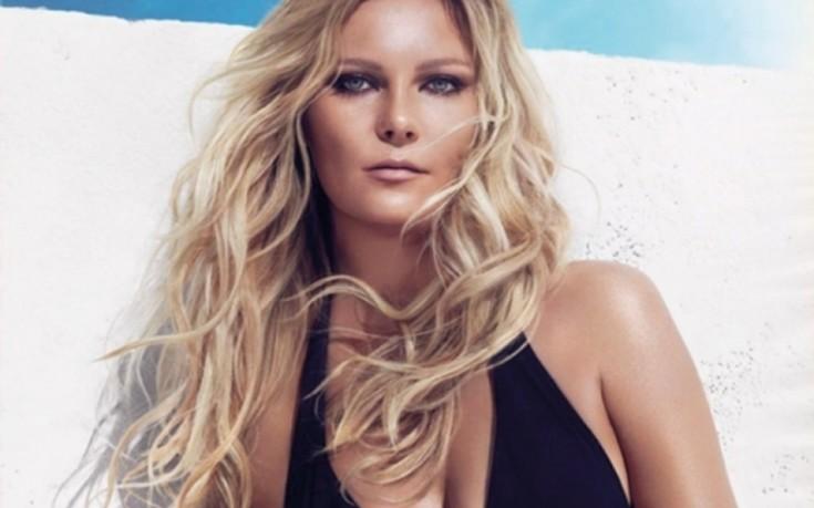 Σπιτικό σπρέι μαλλιών για κυματιστά μαλλιά «παραλίας» και το χειμώνα