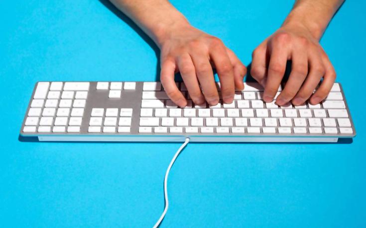 Τα websites που σε κάνουν πιο… έξυπνο