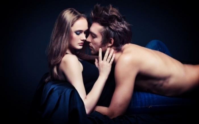 Τεστ: Υπολογίστε τους έμμεσους ερωτικούς σας συντρόφους