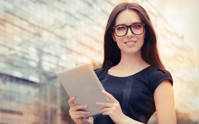 Τι πρέπει να προσέχετε όταν αγοράζετε σκελετό γυαλιών