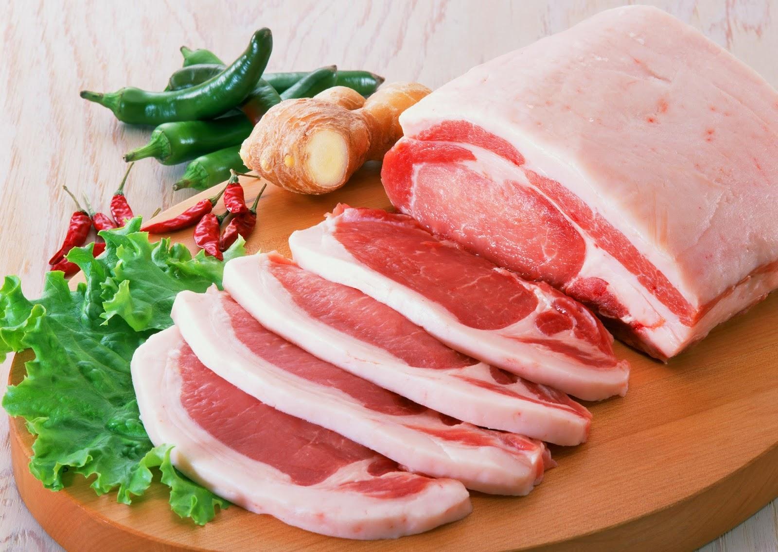 Το κρέας στη διατροφή των παιδιών