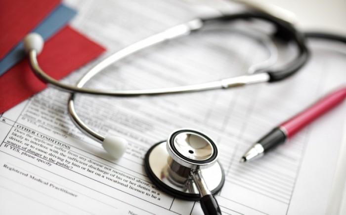 Χαμηλά τριγλυκερίδια: Θετική ένδειξη υγείας ή παθολογική κατάσταση;