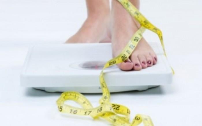 Eίσαι σίγουρη πως ζυγίζεσαι σωστά; Διάβασε τα tips & λάβε τα μέτρα σου