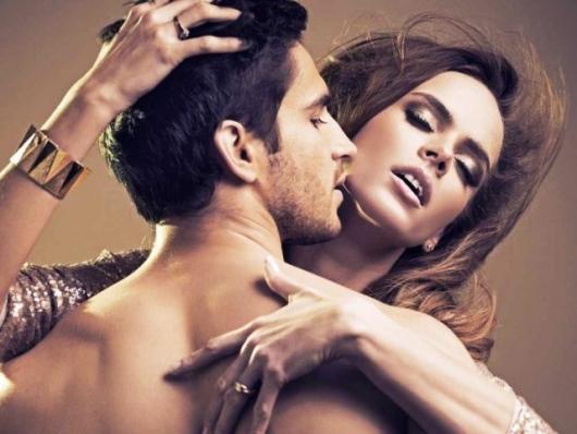Sexology: Τι προβλέπουν τα άστρα για το... κρεβάτι σου για αυτή την εβδομάδα;Sexology: Τι προβλέπουν τα άστρα για το... κρεβάτι σου για αυτή την εβδομάδα;