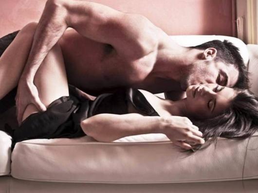 Sexology: Τι προβλέπουν τα άστρα για το... κρεβάτι σου για αυτή την εβδομάδα;