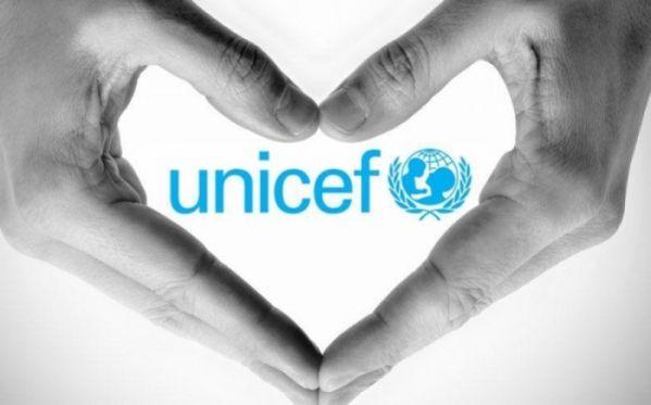 Έρευνα UNICEF: Τα παιδιά τα βασικά θύματα της κρίσης
