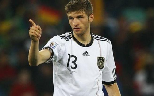 Όλα τα αποτελέσματα των προκριματικών ομίλων του EURO 2016