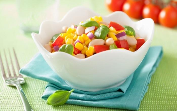 Αμυλούχα λαχανικά: Τι πρέπει να προσέχετε όταν τα καταναλώνετε