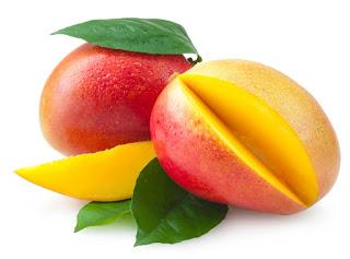 Ανακαλύψτε τη διατροφική αξία του εξωτικού μάνγκο