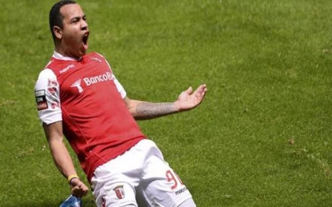 Ανεβαίνει ο Πάρντο ενόψει ΑΕΚ