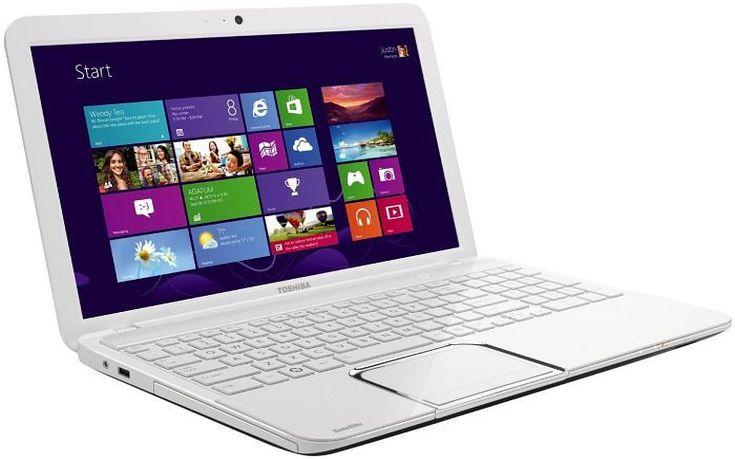 Αντικατάσταση laptop ακόμα και σε περίπτωση κλοπής παρέχει η Toshiba