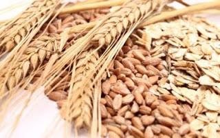 Γνωρίστε τα οφέλη των δημητριακών ολικής άλεσης