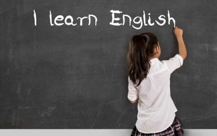 Δυσλεξία και αγγλικά: Βοηθήστε το παιδί σας να μάθει χρησιμοποιώντας... χρώματα!