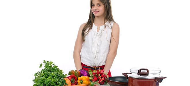 Ισορροπία στη διατροφή: Αρκεί να ακολουθεί κάποιος χορτοφαγία;